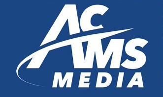 AC-AMS Media ApS