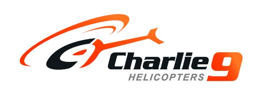 C9H_logo