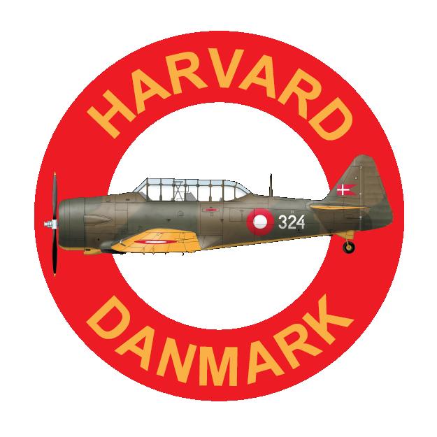Harvard Danmark