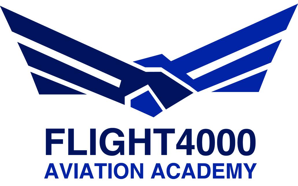 Filght4000