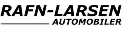 Rafn-Larsen Automobiler