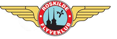 Roskilde Flyveklub