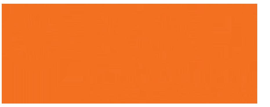 RSC Pilot Watches