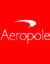 Aeropole Flight training