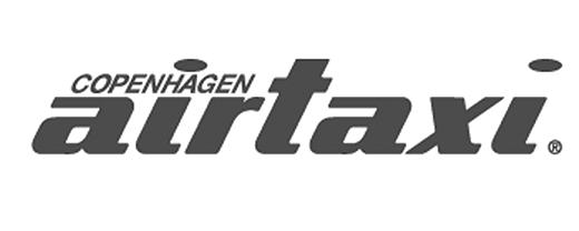 Copenhagen Airtaxi
