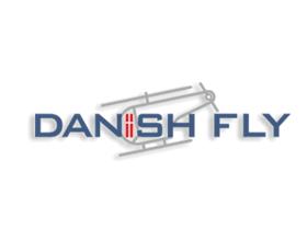 danishfly