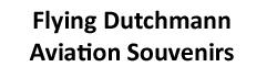 Flying Dutchmann