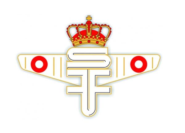 Flyvevåbnets Soldaterforening