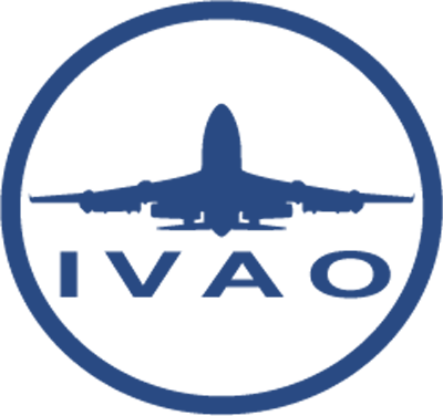 International Virtual Aviation Organisation