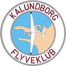 Kalundborg Flyveklub