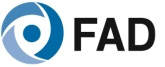 FAD - Danish Defence and Security Industries Association